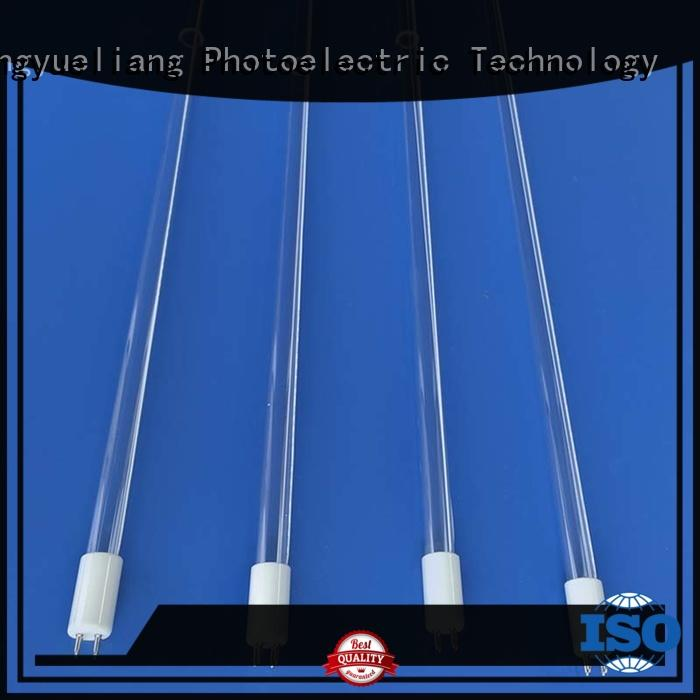 durable uv germicidal lamp suppliers factory price for industry dirty water discharged