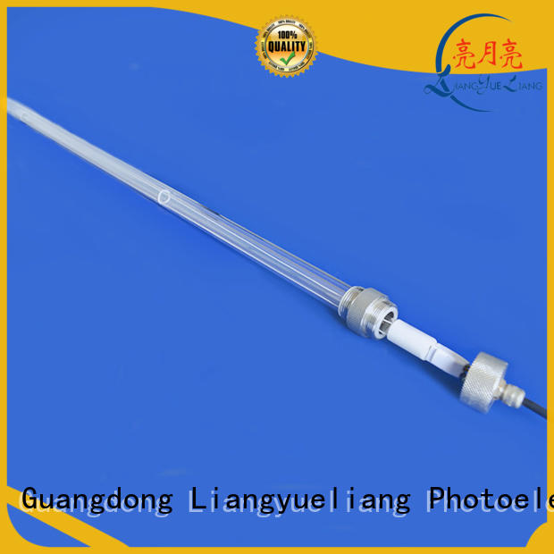available uv germicidal lamp bulb tube for water recycling