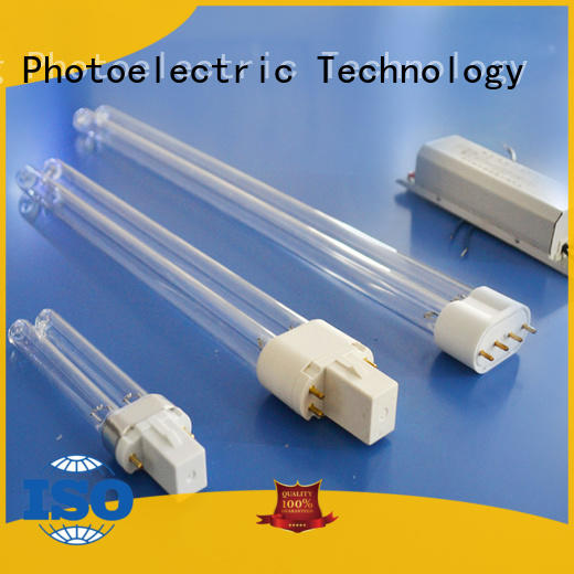 uv uv light to kill germs bulk purchase for water treatment LiangYueLiang