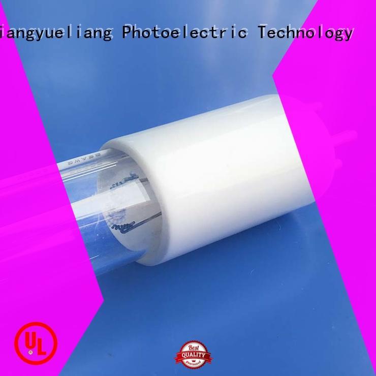 custom germicidal light bulbs gemricidal Suppliers for water recycling