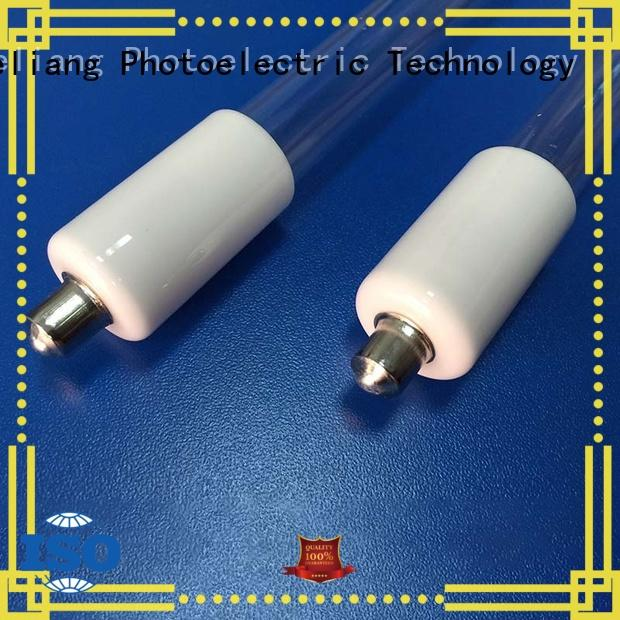 strong germicidal lamp instant company for air sterilization