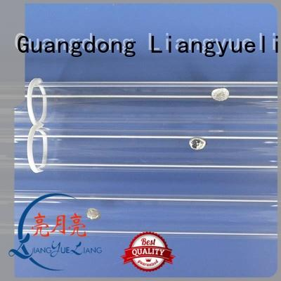 anti-rust ultraviolet germicidal light t5 tube for air sterilization
