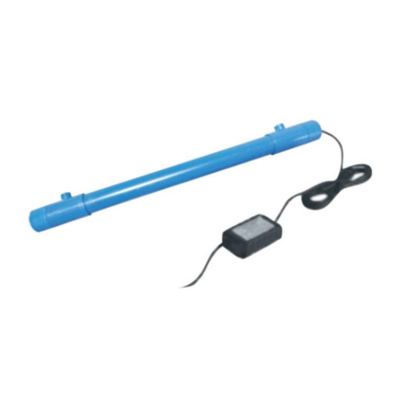 stable sterilight uv system power directly sale for pool-1