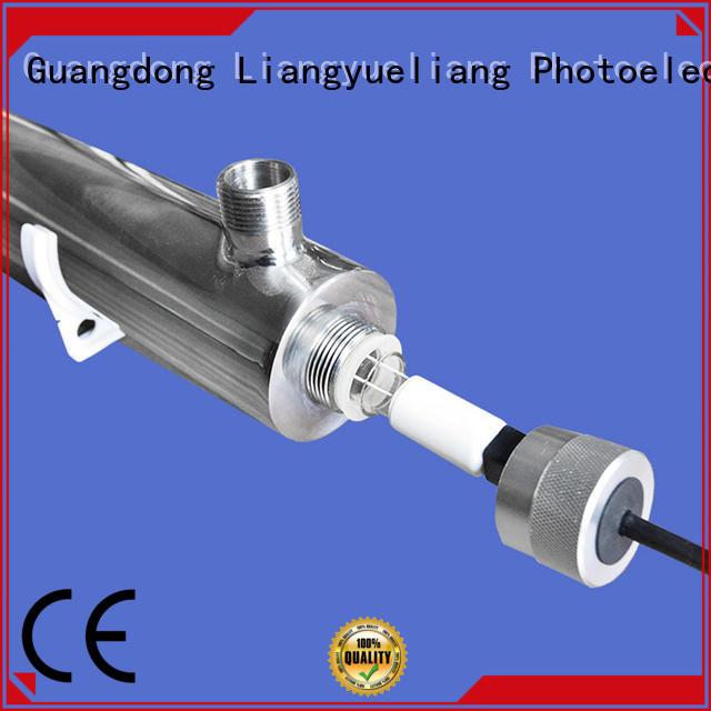 1040w water sterilizer sterilizer for drink clean water LiangYueLiang