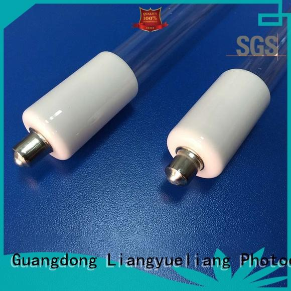 LiangYueLiang available uvc light Suppliers for water recycling