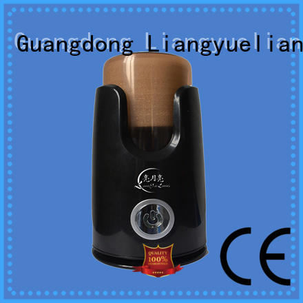 good design electric steam sterlizer lamp supply for auto
