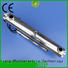 1040w steel power LiangYueLiang Brand water sterilizer