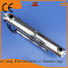 High Power Stainless steel UV water sterilizer