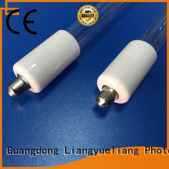 start series power LiangYueLiang Brand uvc light