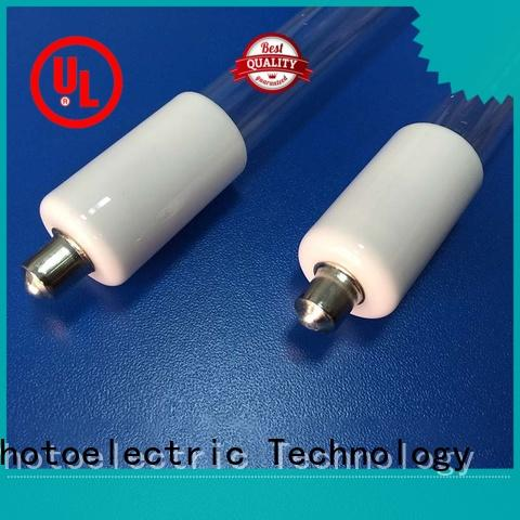 pin series shaped compact LiangYueLiang Brand uvc light supplier
