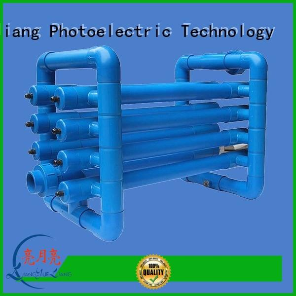 LiangYueLiang reliable quality uv sterilizer for drinking water Suppliers for drink clean water
