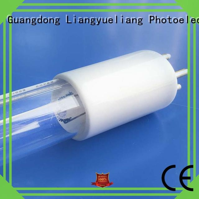 ho germicidal uv gph for air sterilization LiangYueLiang