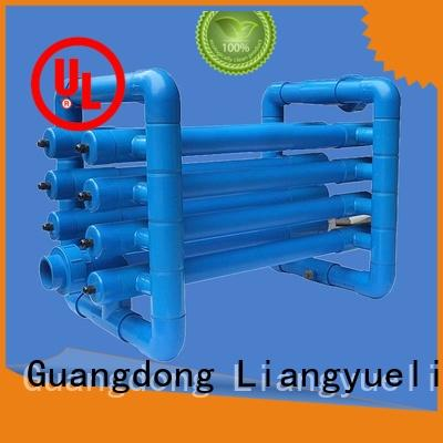 LiangYueLiang efficient sterilight uv Supply for drink clean water