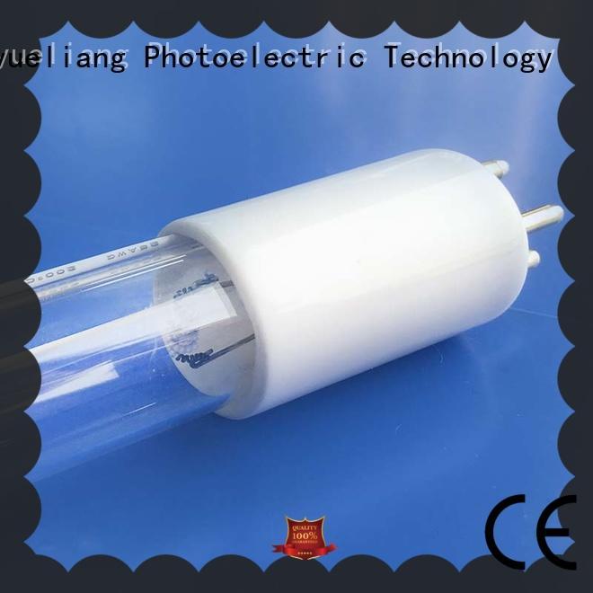 germicidal uv start pin Bulk Buy shaped LiangYueLiang