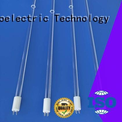 UVC uvc germicidal energy saving for air sterilization