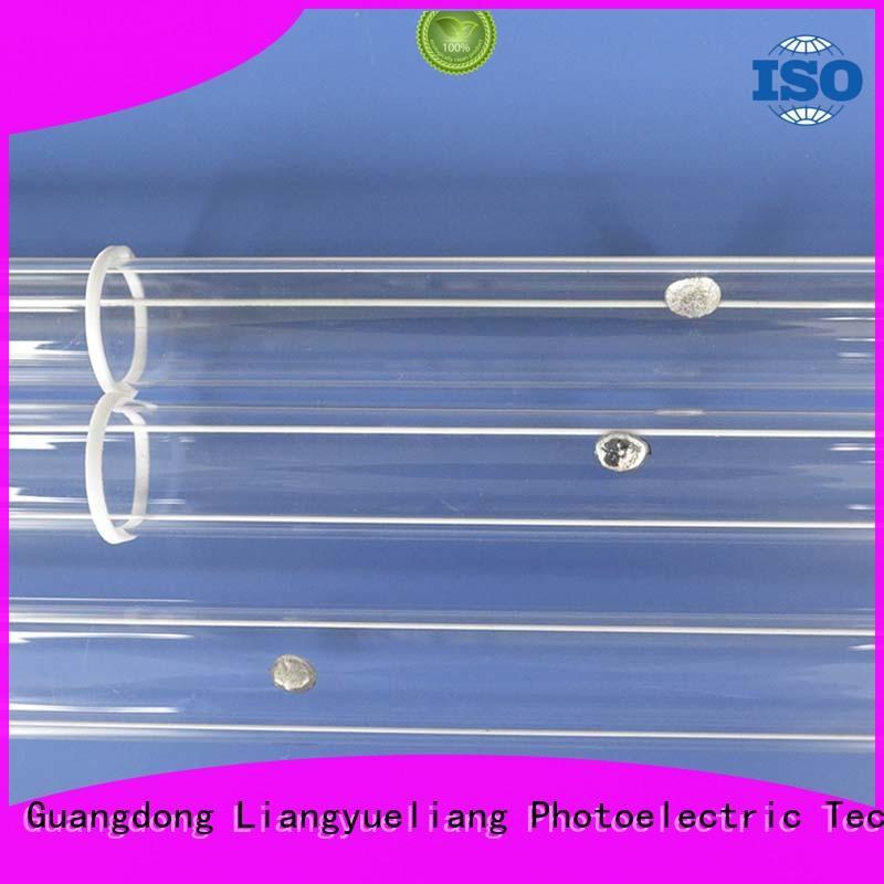 LiangYueLiang gemricidal led uv germicidal lamps bulbs for domestic sewage