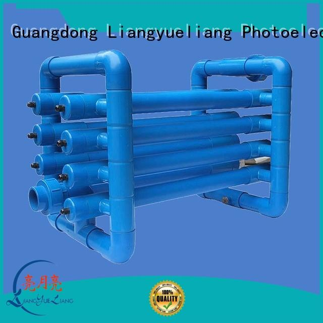 LiangYueLiang stable uv sterilizer for drinking water company for drink clean water