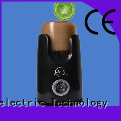 utility feeder bottle sterilizer air manufacturers for bedroom