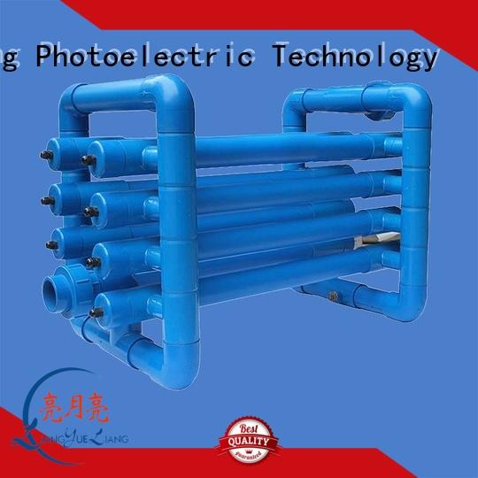 stable sterilight uv system power directly sale for pool
