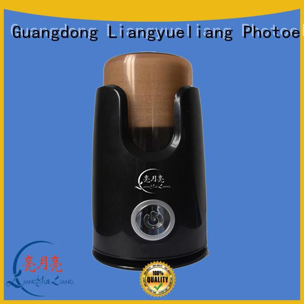 LiangYueLiang utility baby bottles and steriliser set manufacturer for hospital