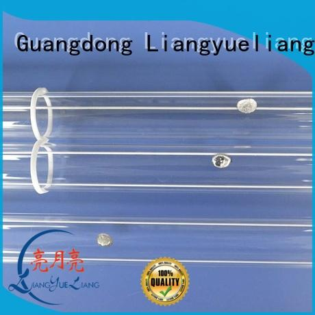LiangYueLiang lamp ultraviolet germicidal lamp factory price for water treatment