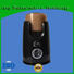 newest baby bottle sterilizer price 60w easy operation for bedroom