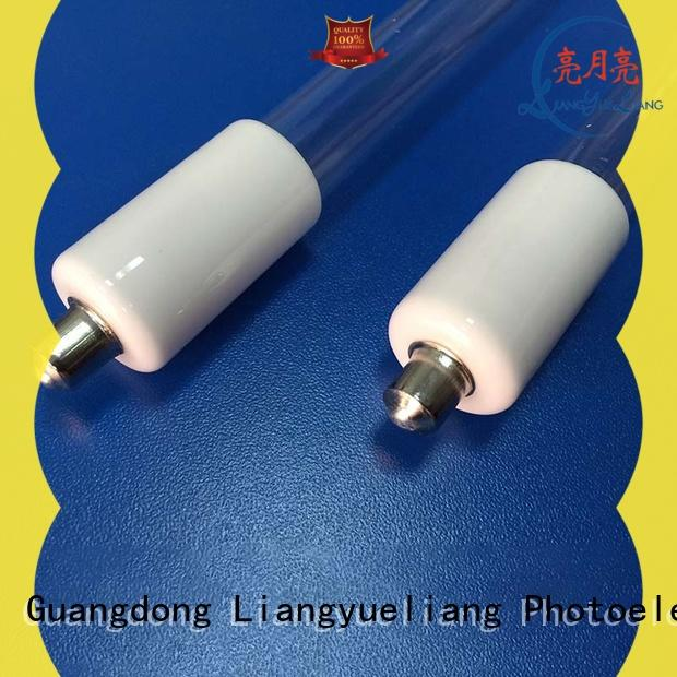 LiangYueLiang hot sale ultraviolet germicidal irradiation germicidal for water treatment