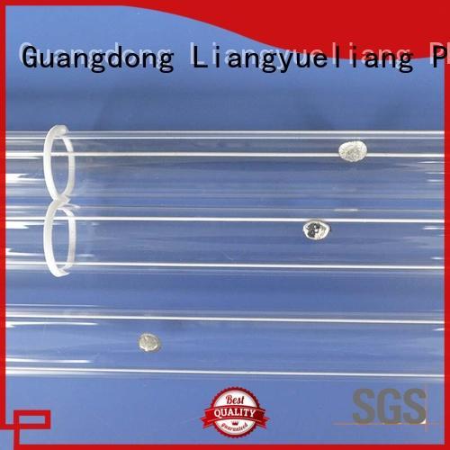 power output germicidal uv ends LiangYueLiang company