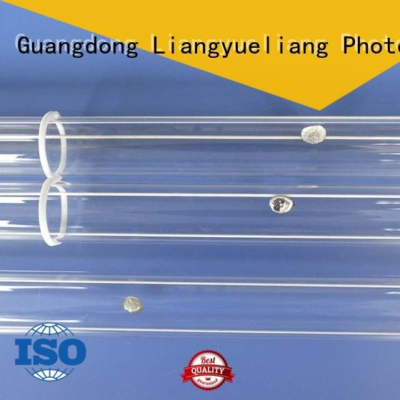 anti-rust germicidal uv lamps for sale bulbs water recycling LiangYueLiang
