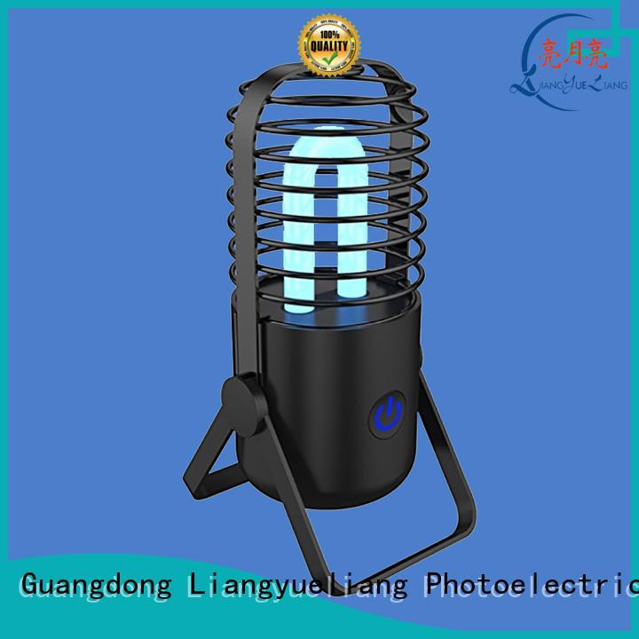 LiangYueLiang utility short wave uv light portable uv bedroom