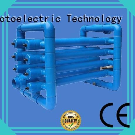 durable aqua uv sterilizer directly sale for SPA