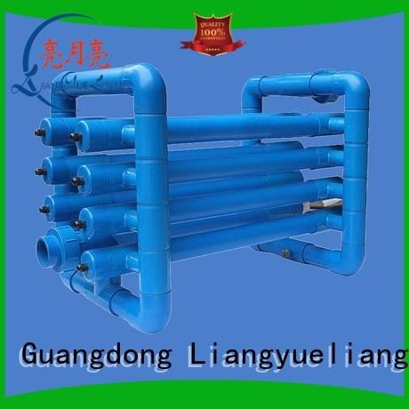 LiangYueLiang sterilizer manufacturers for fish farming,