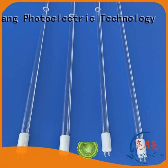 LiangYueLiang available germicidal uvc led chinese manufacturer for air sterilization