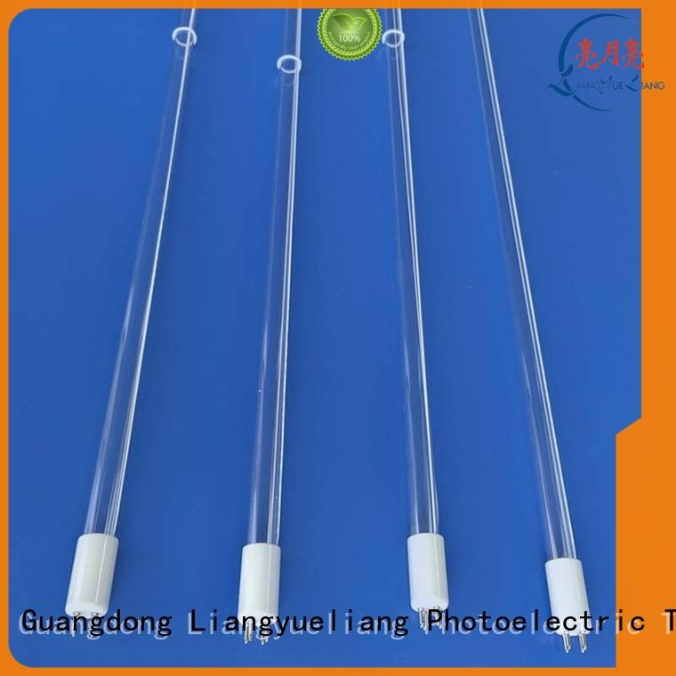 UVC germicidal uv light pin factory price for water treatment