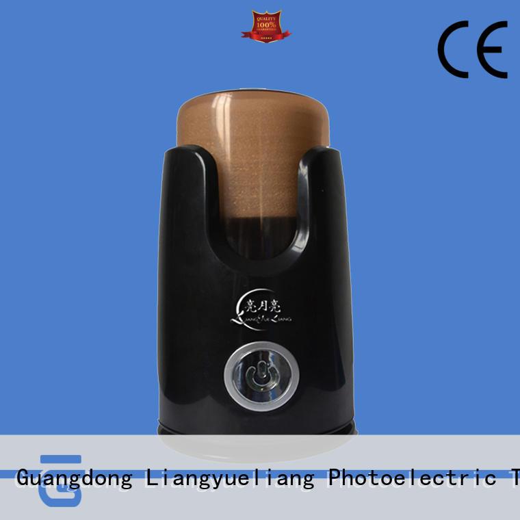 portable uv sterilizer easy operation for auto