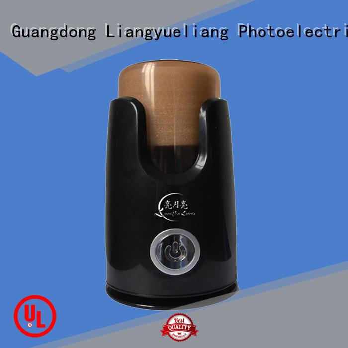 LiangYueLiang mounted portable uv light sanitizer energy saving for bedroom
