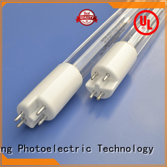 LiangYueLiang trojan uv lamp bulbs energy saving for mining industry