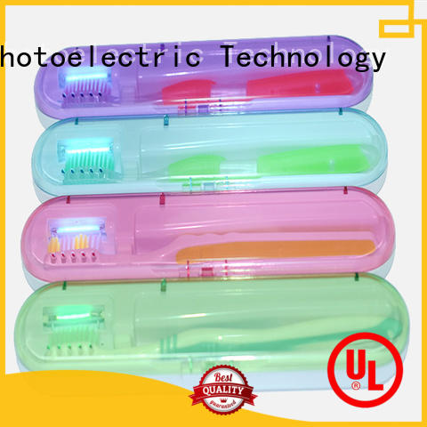LiangYueLiang convenient portable uv sterilizer easy operation for office