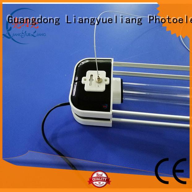 uv sterilizer portable portable for bedroom LiangYueLiang