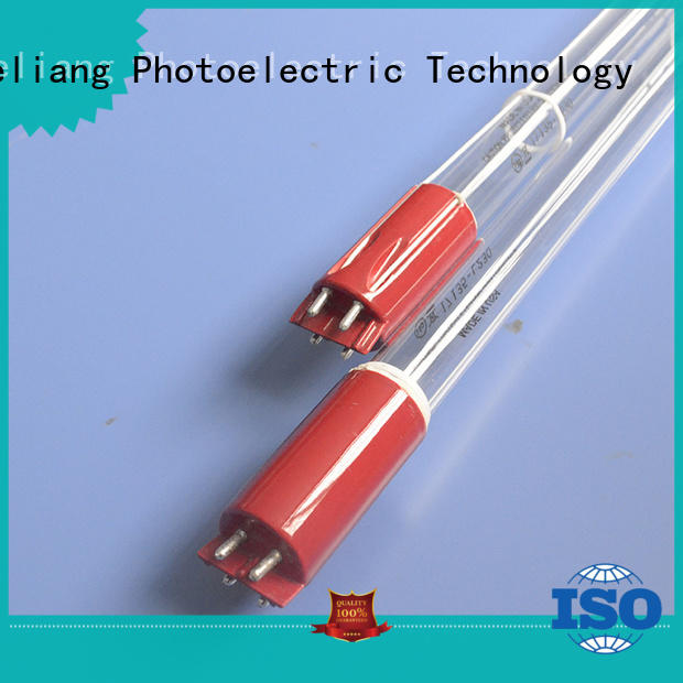 good quality germicidal uv light bulbs promotion for waste water plant