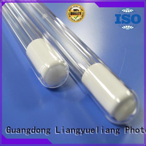net uv tube light fitting good sale light LiangYueLiang