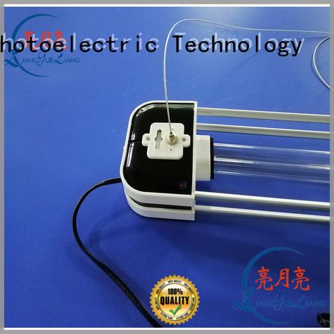 good design haenim sterilizer uv manufacturers for auto