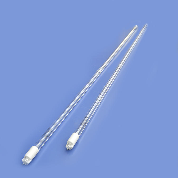 LiangYueLiang replacement uv germicidal bulb widely use for water disinfection