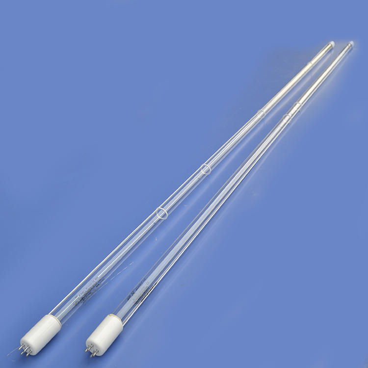 LiangYueLiang lit germicidal bulb for domestic