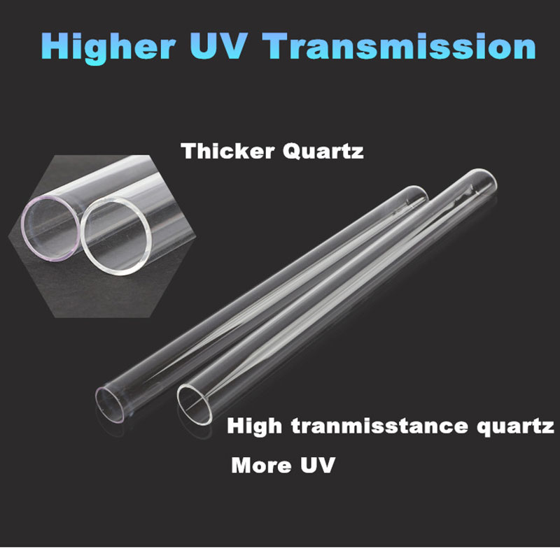 effective uvc lamp uv bulk purchasefor industry dirty water discharged-9