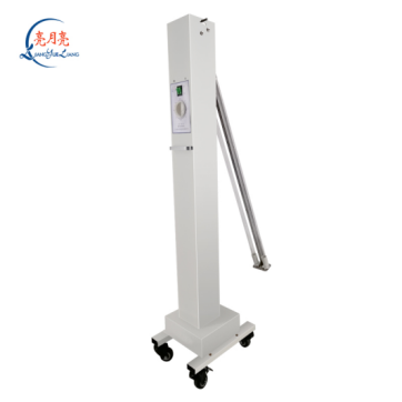 ypical model-Mobile UV light Room Sterilizer