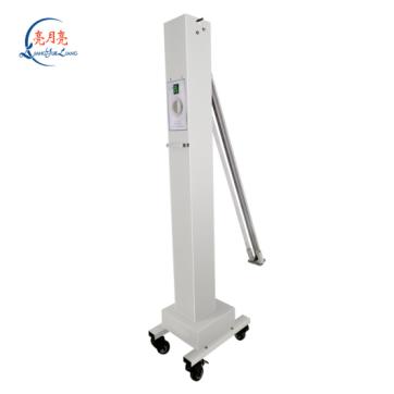 ypical model-Mobile UV light Room Sterilizer