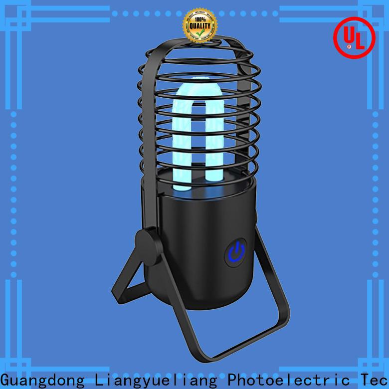LiangYueLiang 38w steam sterilizer baby company for auto