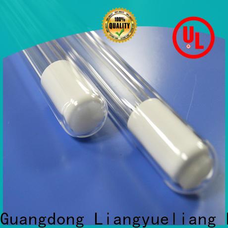 LiangYueLiang shop uvb light fitting company for bulbs