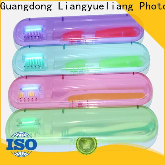 LiangYueLiang wholesale travel baby steriliser manufacturer for bedroom